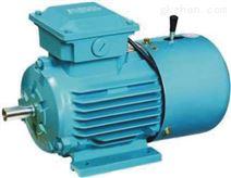 工业控制 ABB 3GAR111451-ESE 电机