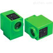 放大器分离型光电开关G50一4B4JC