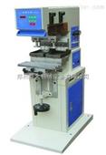 移印机-单色移印机-移印机价格