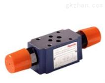 订货了解:R900599536,REXROTH液控单向阀