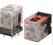 欧姆龙通用继电器基本形式MY2N-GS DC24