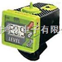 氧气检测仪/氧气浓度检测仪价格