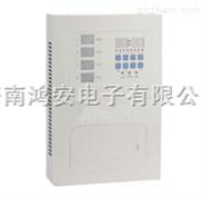 液化气检测仪、济南液化气检测仪、液化气检测仪价格
