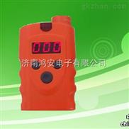 甲苯检测仪、二甲苯检测仪、苯类气体检测仪