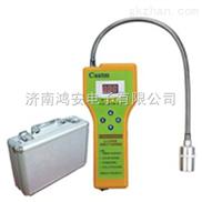 医药生产用乙醇气体检测仪