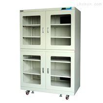 苏州氮气柜 干燥箱 防潮箱 氮气柜 工业烘箱