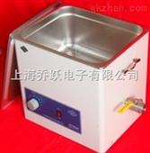 基本型超声波清洗机/超声波清洗机/实验室超声波清洗机