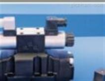 连接方式;ATOS阿托斯液压电磁阀