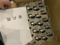 日本OGURA小苍离合器AMB-5E 德为源优势供应