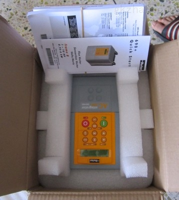 590P/0040/500/0011/UK/AN/0/0/0直流调速器