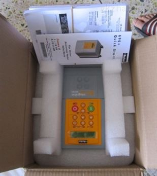 590P/0040/500/0011/UK/AN/0/0/0直流調速器