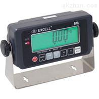 XK3150(W)-FM FMR称动物专用迷你型的电子称重仪表显示器