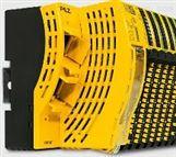 销售皮尔兹电子模块/PILZ应用详情