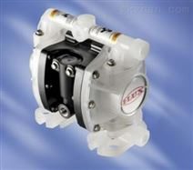 FLUX隔膜泵