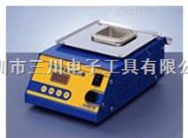 FX-301B熔錫爐