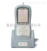 重庆甲醛气体检测仪