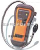 重庆便携式可燃气体泄漏检测仪