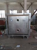 型方形真空 浆果烘干真空箱 低温干燥箱