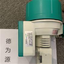 韩国Ginice执行器GEA-20A优势供应