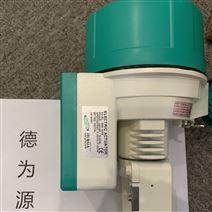 韩国Ginice吉尼斯GEA-20P执行器优势供应