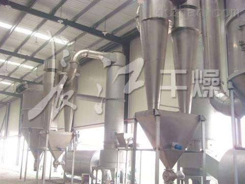 2019污泥干燥机价格,长江干燥专业报价