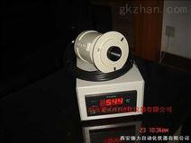 D-T系列真空爐專用測溫儀