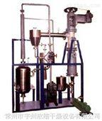 高效旋轉薄膜蒸發器,薄膜蒸發設備-常州市創工干燥設備工程有限公司