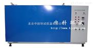 北京ZN-T台式紫外光试验箱