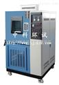 北京低温恒温试验箱价格/山东恒温箱