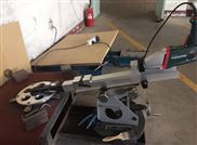 M-200-新余阀门维修设备,华沃阀门研磨机,质保1年