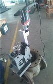 批发供应闸阀研磨设备,闸板阀在线检修工具