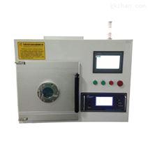 25L台式等离子清洗机 (5万)(价格面议)
