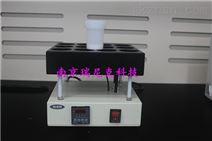 DBF系列温控数显防腐电热板,批量处理样品