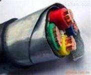 铠装控制电缆KVVP22规格