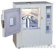 电线恒温球压试验机GX-4011