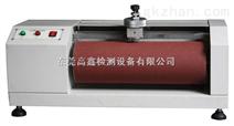 DIN耐磨耗试验机GX-5028