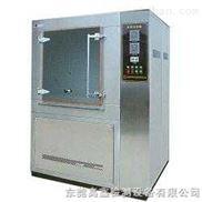 淋雨试验箱/淋雨防水试验箱GX-500-A