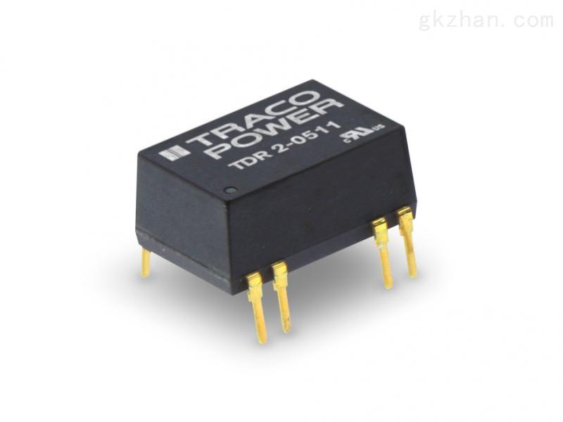 进口直流电源TDR2-2411WI TDR2-2412WI