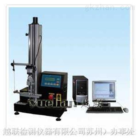 QC-1108微电脑拉力试验机/拉力测试机
