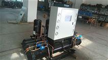 苏州淋膜机制冷降温冷却设备,常州淋膜机制冷降温设备
