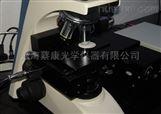 自动聚焦金相显微镜仪器