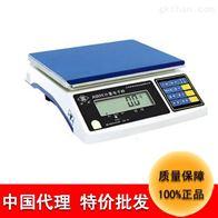 ACS供应商场用3kg*1g 电子计价秤价格