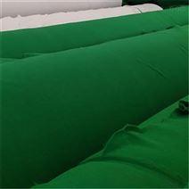 白色无纺土工布主要用途
