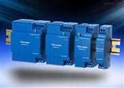 进口导轨开关电源DRL10-12-1 DRL30-24-1 DRL60-24-1  DRL100-24-1 DRL60-12-1