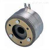 工業控制 kendrion 3343311A03 電磁鐵