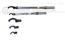特殊定制500N.m預置式扭力棘輪扳手