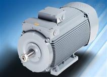 VEM K21R90S4 电机 希而科供应