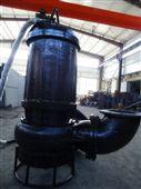 矿山开采高耐磨抽沙泵,采砂泵,吸沙泵批发