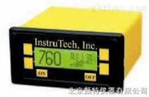 VGC-301 真空计控制器