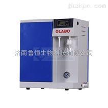 生化儀專用純水機參數/價格